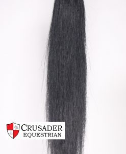 Dyed Black tail
