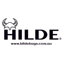 Hilde Range of Bags