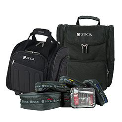 ZÜCA Business - Backpacks