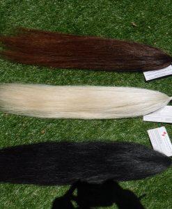 mini tails