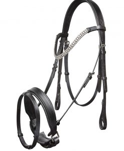 Full Size Bridles