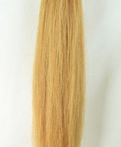 A14 Flaxen tail