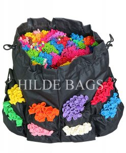 Balloon bag large