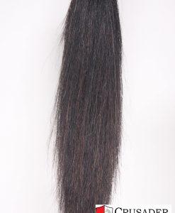 Nat black 90cms