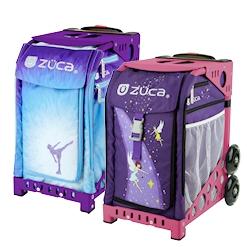 ZÜCA Sport - Special Sets