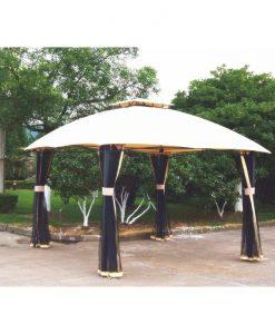 cyprus mosquito netting
