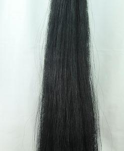 dyed black blunt