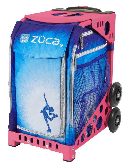 Roller Dreamz Bag