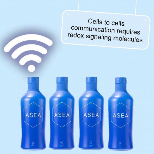 ASEA health