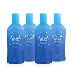 ASEA bulk