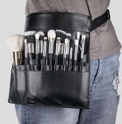 brush holder single
