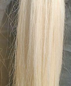Nat White Tail